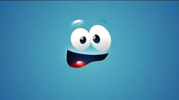 Boom Boom Balloon TV Spot - Thumbnail 1