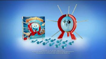 Boom Boom Balloon TV Spot - Thumbnail 10