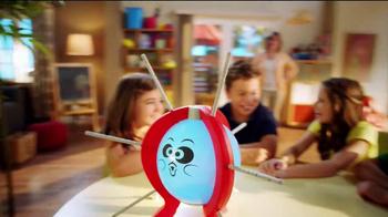 Boom Boom Balloon TV Spot - Thumbnail 2