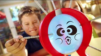 Boom Boom Balloon TV Spot - Thumbnail 3