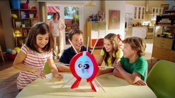 Boom Boom Balloon TV Spot - Thumbnail 6