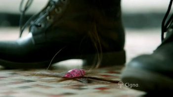 Cigna TV Spot, 'Let it Shine' - Thumbnail 7