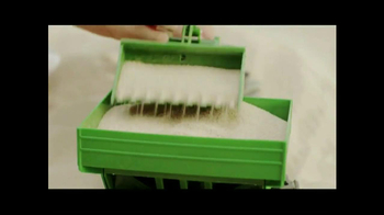 John Deere Monster Treads TV Spot - Thumbnail 7