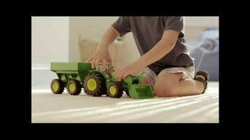 John Deere Monster Treads TV Spot - Thumbnail 8