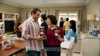 AARP Discounts TV Spot - Thumbnail 5