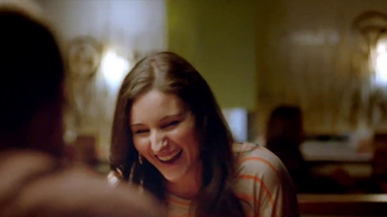 Chili's TV Spot, 'First Date' - Thumbnail 5