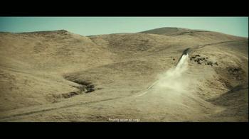 Ram Heavy Duty Trucks TV Spot, 'Walk a Mile' - Thumbnail 5