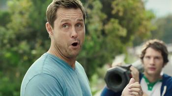 GameStop TV Spot, 'Battlefield 4' - Thumbnail 4