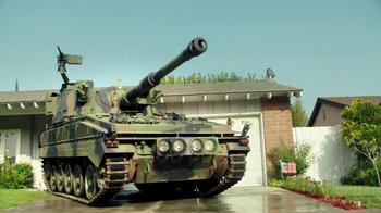 GameStop TV Spot, 'Battlefield 4' - Thumbnail 6