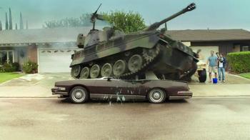 GameStop TV Spot, 'Battlefield 4' - Thumbnail 7