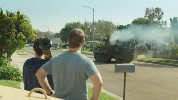 GameStop TV Spot, 'Battlefield 4' - Thumbnail 8