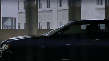 Chrysler TV Spot, 'Raising the Bar' - Thumbnail 6