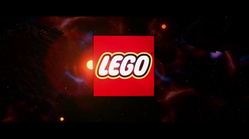 LEGO Marvel Super Heroes TV Spot, 'The Good Guys' - Thumbnail 1
