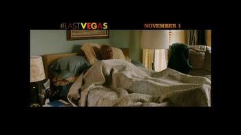 Last Vegas - Alternate Trailer 11