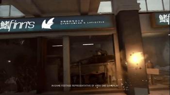 Battlefield 4 TV Spot, 'Real Players' - Thumbnail 2