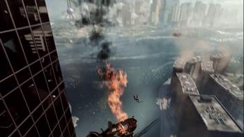 Battlefield 4 TV Spot, 'Real Players' - Thumbnail 3