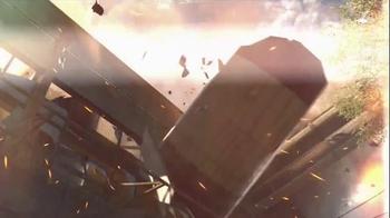 Battlefield 4 TV Spot, 'Real Players' - Thumbnail 8