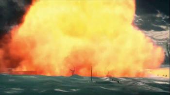 Battlefield 4 TV Spot, 'Real Players' - Thumbnail 9