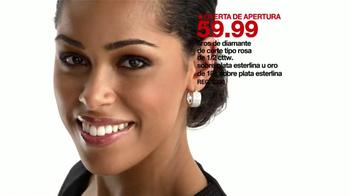 Macy's La Venta de un Día TV Spot [Spanish] - Thumbnail 3