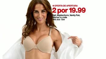 Macy's La Venta de un Día TV Spot [Spanish] - Thumbnail 6