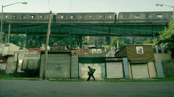 Citi Progress Makers TV Spot, 'Safe Neighborhoods' - Thumbnail 3
