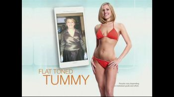 Slim in 6 thumbnail