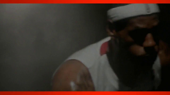 PlayStation NBA2K14 TV Spot, 'Step Into Our World' Song by KRS-One - Thumbnail 2