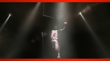 PlayStation NBA2K14 TV Spot, 'Step Into Our World' Song by KRS-One - Thumbnail 3