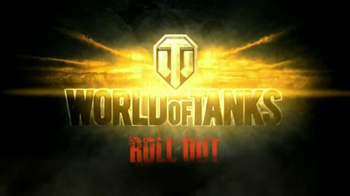 World of Tanks TV Spot, 'Join Now' - Thumbnail 10