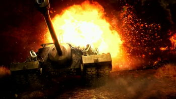 World of Tanks TV Spot, 'Join Now' - Thumbnail 3