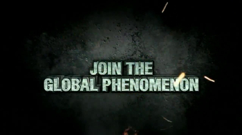 World of Tanks TV Spot, 'Join Now' - Thumbnail 4