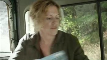 Washington State University TV Spot, 'Outbreak' - Thumbnail 8