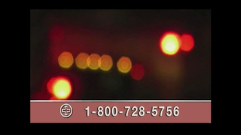 Medical Alert TV Spot, 'Real Emergencies' - Thumbnail 1