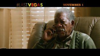 Last Vegas - Alternate Trailer 5