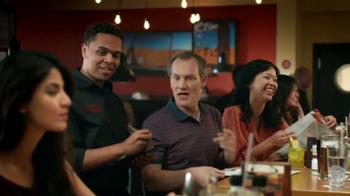 Outback Steakhouse Filete y Langosta TV Spot [Spanish] - Thumbnail 1