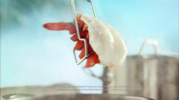 Outback Steakhouse Filete y Langosta TV Spot [Spanish] - Thumbnail 6