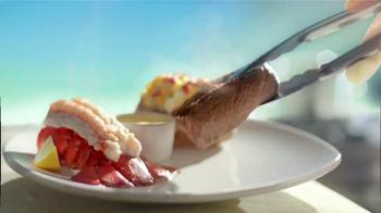 Outback Steakhouse Filete y Langosta TV Spot [Spanish] - Thumbnail 8