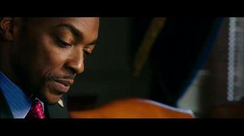 The Fifth Estate - Alternate Trailer 12