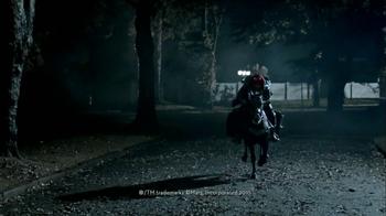 M&M's TV Spot, 'Halloween' [Spanish] - Thumbnail 1