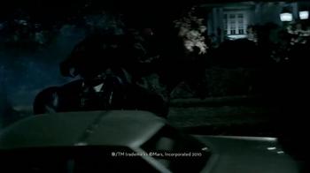 M&M's TV Spot, 'Halloween' [Spanish] - Thumbnail 2