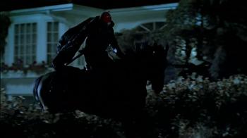M&M's TV Spot, 'Halloween' [Spanish] - Thumbnail 3