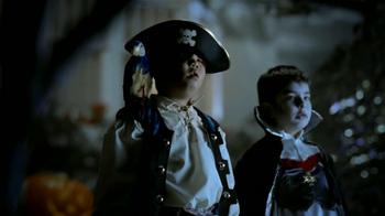 M&M's TV Spot, 'Halloween' [Spanish] - Thumbnail 4