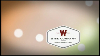 Wise Company TV Spot Featuring Marie Osmond - Thumbnail 5
