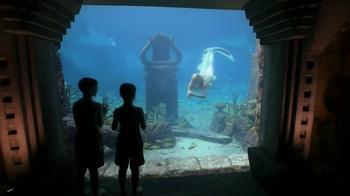 Atlantis TV Spot, '$189 Per Night' - Thumbnail 1