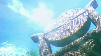 Atlantis TV Spot, '$189 Per Night' - Thumbnail 8
