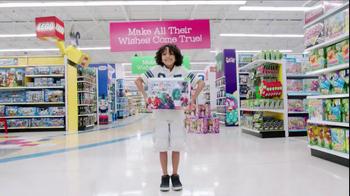 Toys R Us TV Spot, 'Surprise Trip' - Thumbnail 10