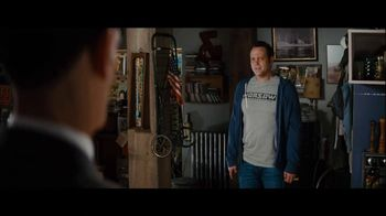 Delivery Man - Alternate Trailer 1