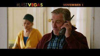 Last Vegas - Alternate Trailer 12