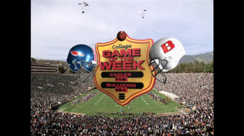 Chick-fil-A TV Spot, 'Game of the Week' - Thumbnail 2