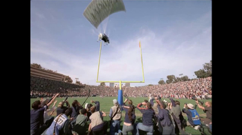 Chick-fil-A TV Spot, 'Game of the Week' - Thumbnail 6